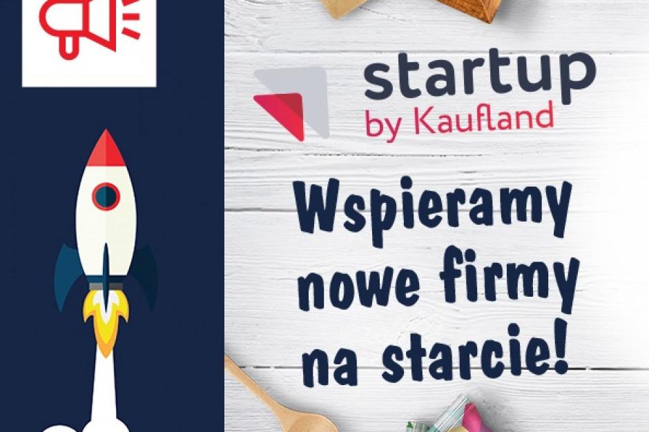 Kaufland szuka świeżych dostawców