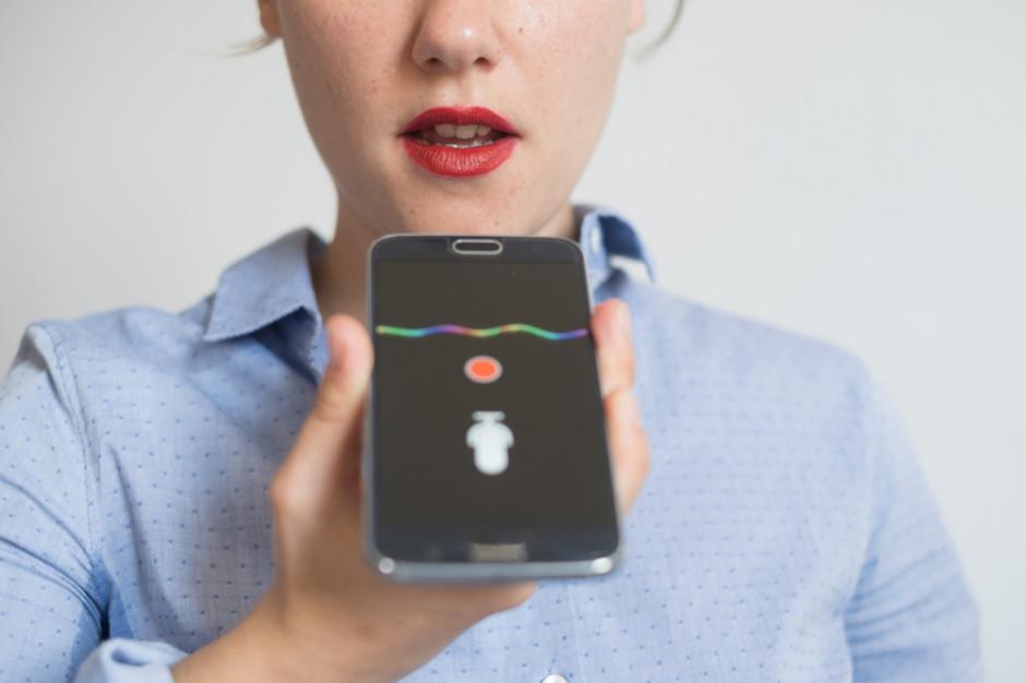Badanie: Polacy przekonują się do asystentów głosowych, ale mają obawy co do bezpieczeństwa ich danych