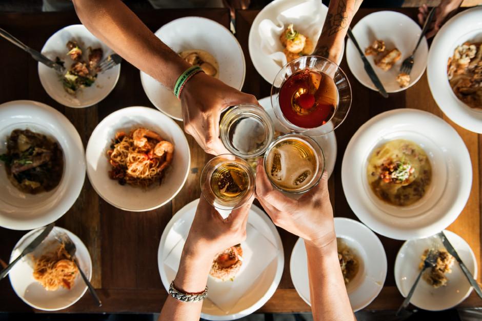 Ruszyła platforma Caterfly – cateringowy marketplace dla biznesu