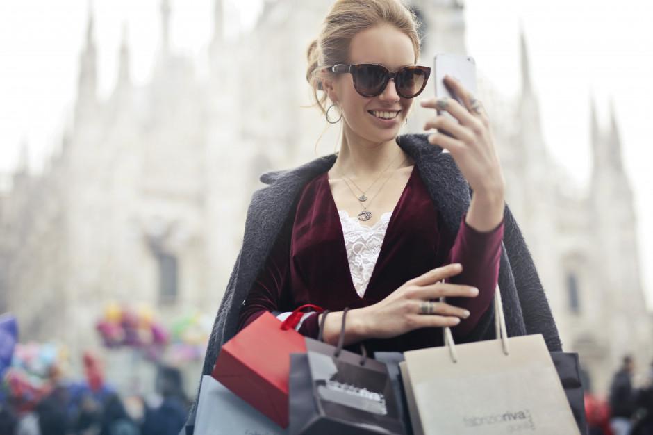 Zakupy w większym gronie przynoszą oszczędności