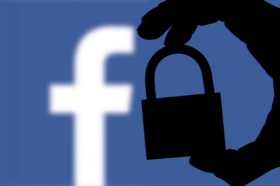 Facebook ma więcej danych o internautach, niż ktokolwiek inny