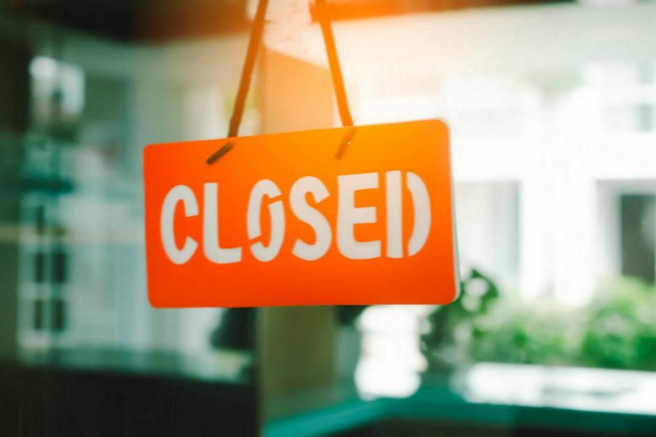 Raport MPiT za Nielsenem: Małe i średnie sklepy zyskały na zakazie handlu