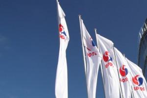 Grupa Lotos stawia na marketing efektywnościowy