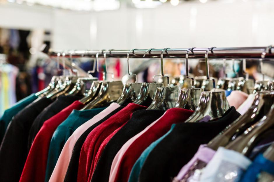 H&M chce wejść w rynek używanej odzieży online