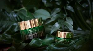 Na rynek wchodzi nowa polska marka kosmetyków organicznych