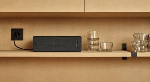IKEA łączy siły z Sonos. W sierpniu produkty będą dostępne w Polsce (galeria)
