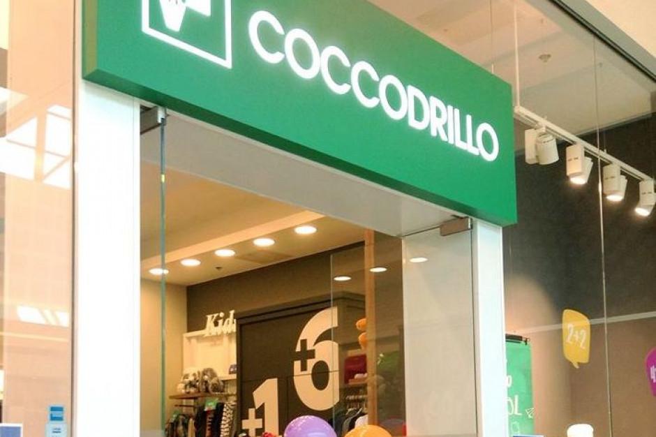 CDRL ze wzrostem sprzedaży w internecie i spadkiem w sklepach stacjonarnych