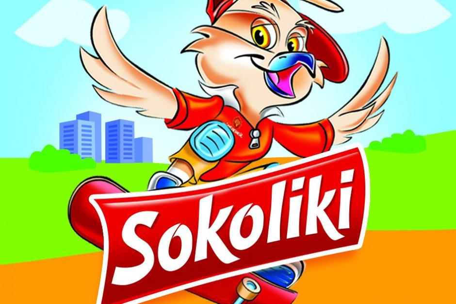 Kabanoski Sokoliki – edycja limitowana