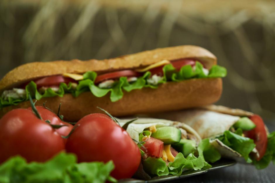 Rynek konceptów gastronomicznych na stacjach paliw w fazie silnego wzrostu i modernizacji