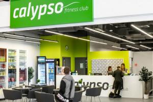 Calypso Fitness w Avenidzie