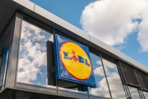Ekspert: Kolejnym krokiem Lidla powinno być wejście w e-grocery