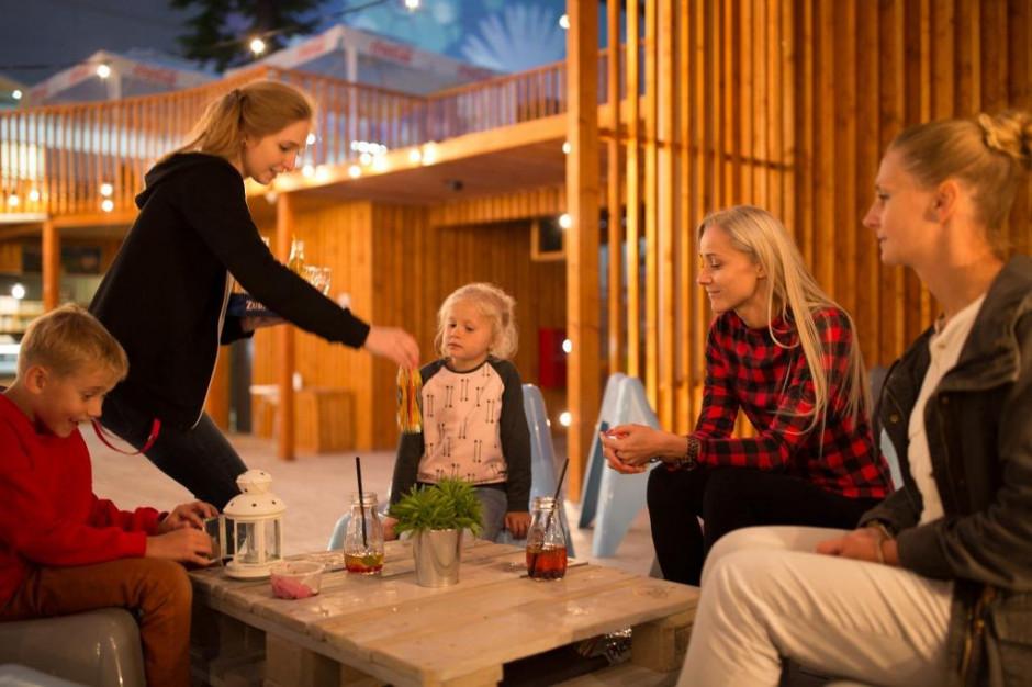 Galerie Gemini Park stawiają na relacje z lokalnymi społecznościami
