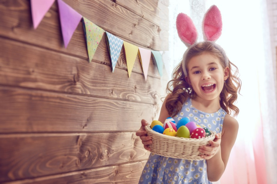 Koszyk cen: Wielkanoc 2019 nie zrujnuje naszych kieszeni