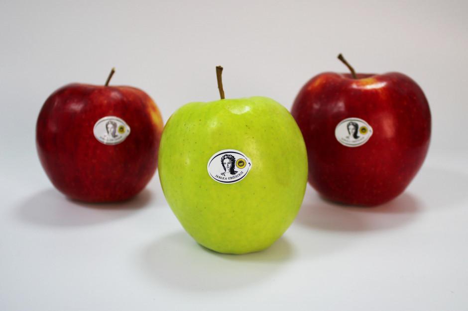 Jabłka Grójeckie z ofertą dla korporacji