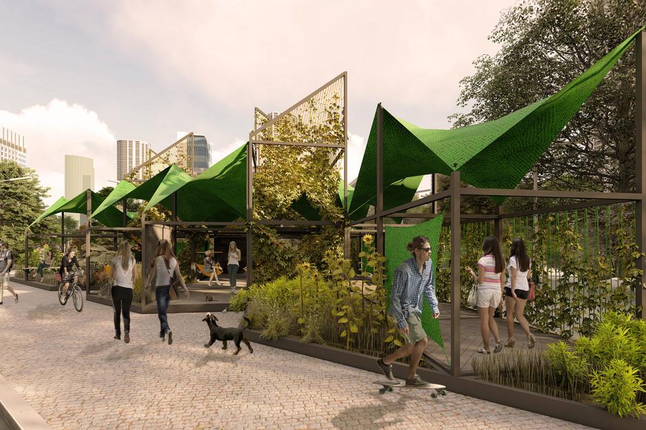 Lech kolejny raz przekaże milion zł na poprawę miejskich przestrzeni