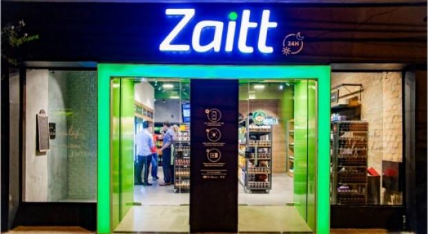 Carrefour partnerem pierwszego bezobsługowego sklepu w Ameryce Łacińskiej