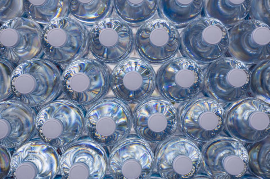 Plastikowa rewolucja w sieciach