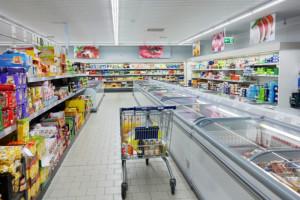 Ekspert: Ograniczenia sprzedaży marek własnych nie pozostaną bez wpływu na rynek...