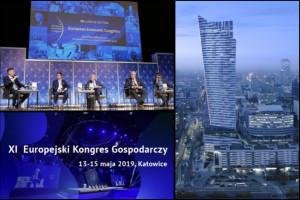 EEC 2019: Czy po latach hossy na rynku nieruchomości nadchodzi czas stabilizacji...