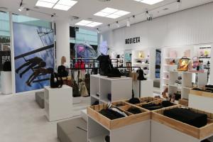 Kazar Studio - nowy koncept marki dla milenialsów