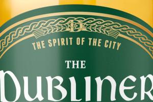The Dubliner – nowa, irlandzka whiskey od Stock Polska