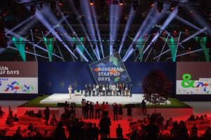 Kto stworzy aleję start-upowych gwiazd w Spodku?