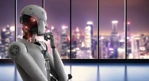 Raport: Roboty nie zastąpią pracowników, kompetencje miękkie zyskują na znaczeniu
