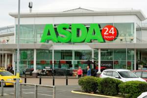 Brytyjski UOKiK blokuje fuzję Sainsbury's i Asda. Tesco może odetchnąć z ulgą