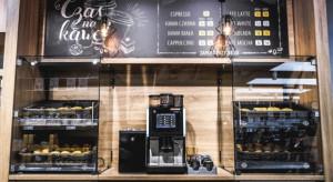 IGD chwali sklepy Lidla w Polsce. Kąciki kawowe, marka Lupilu czy marka Cien docenione