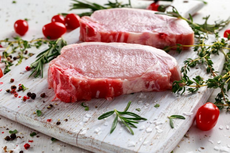 To koniec taniego mięsa? W najbliższym czasie możliwy wzrost cen