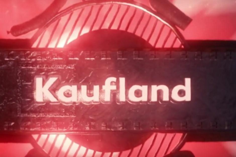 Kaufland, KFC, Oreo. Wszyscy chcą wykorzystać potencjał serialu Gra o tron