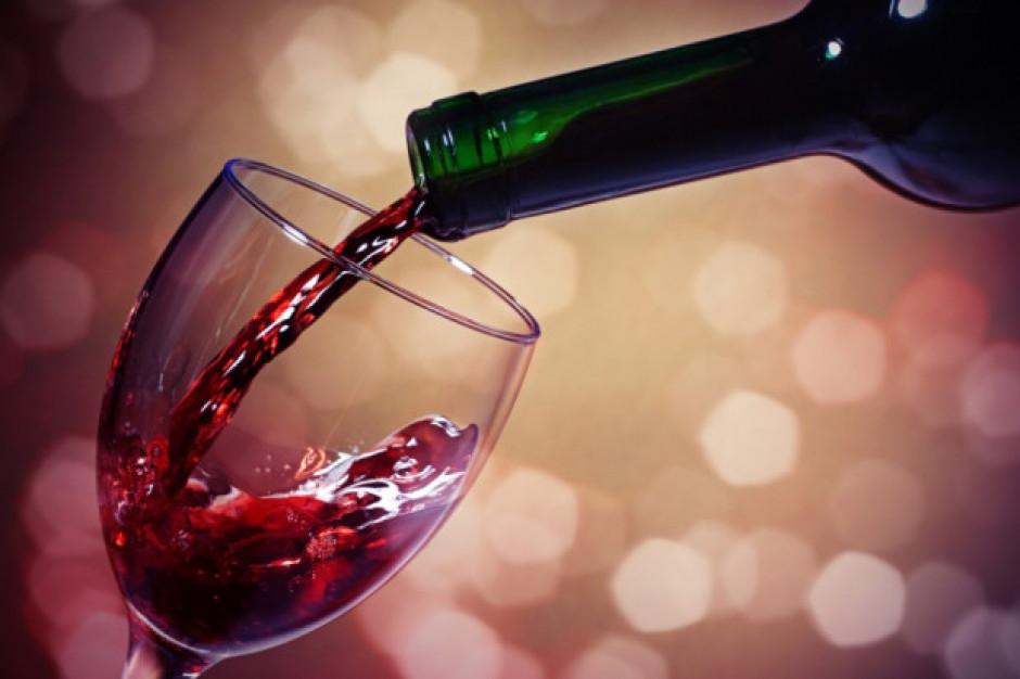 Wino przyczyną ewakuacji pracowników poczty