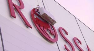 Rossmann przeznaczy 215 mln euro na nowe otwarcia i modernizację sklepów