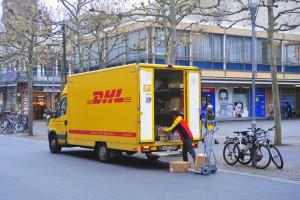 Paczki Zalando do odbioru w ponad 5 tys. sklepów Żabka i Freshmarket