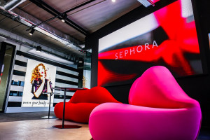 Sephora Polska w nowej siedzibie