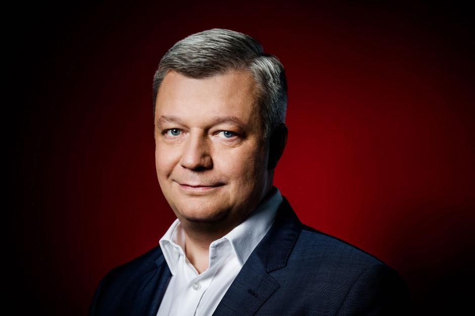 Eurocash: 5,48 mld przychodów i 40 mln zł straty