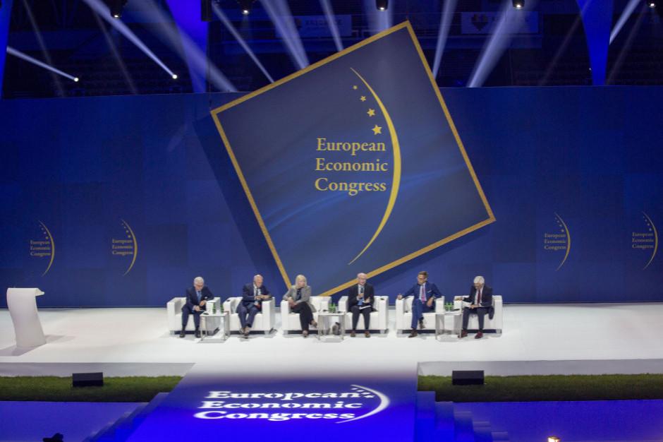 Ruszyła największa impreza gospodarcza w Europie Centralnej