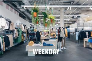 Weekday najemcą Elektrowni Powiśle