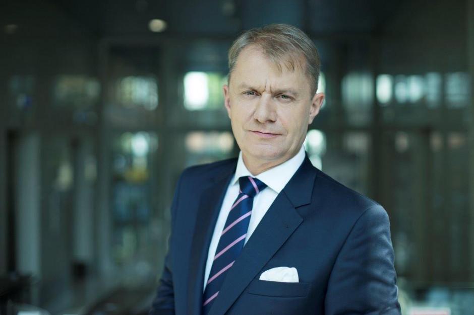 Dyrektor RTV Euro AGD: Retail staje się drzwiami do konsumenta