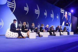 EEC: Technologia szansą europejskiego przyspieszenia