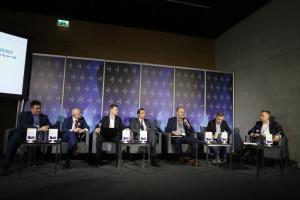 EEC 2019: W handlu 4.0 walutą są dane i czas klientów