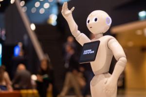 Drugi dzień na EEC 2019: Nowe technologie, zrównoważony rozwój, start-upy