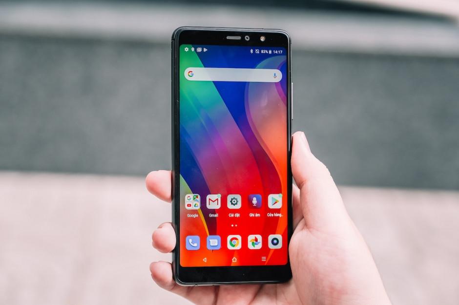 Jak wypromować aplikację mobilną i utrzymać zaangażowanie jej użytkowników?