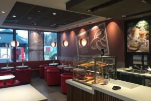 GfK: McDonald's i KFC tracą na popularności