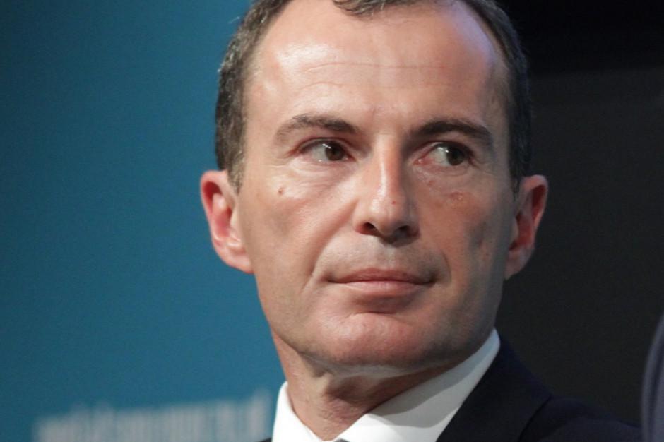 Katowicki sąd udzielił zabezpieczenia roszczeń SPAR Polska wobec SPAR International