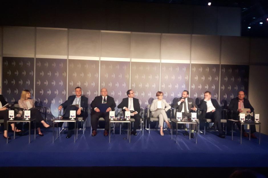 EEC 2019: Na rynku spożywczym jest dobry czas na konsolidację