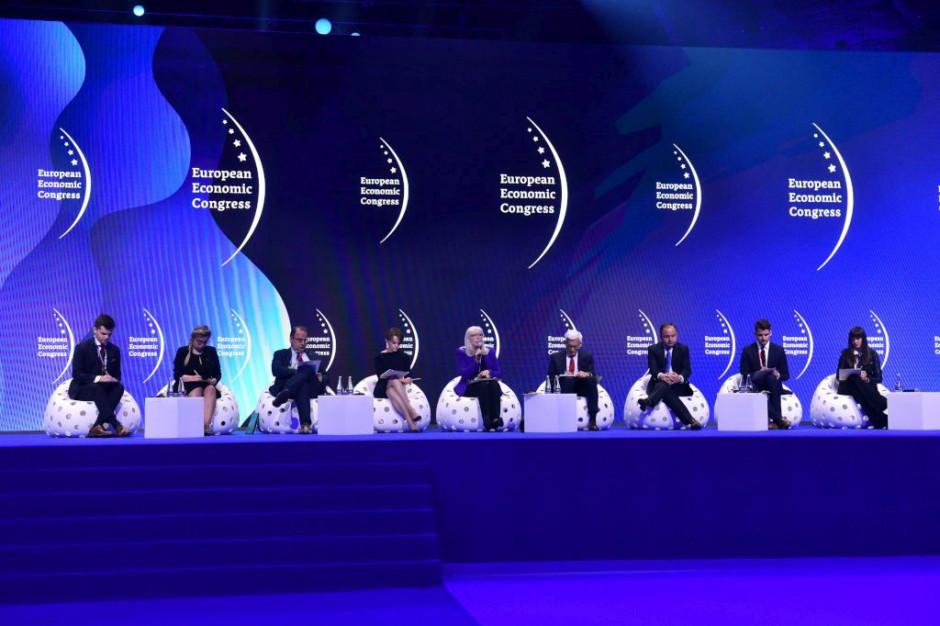 Za nami XI Europejski Kongres Gospodarczy – coraz dojrzalszy programowo, coraz młodszy duchem