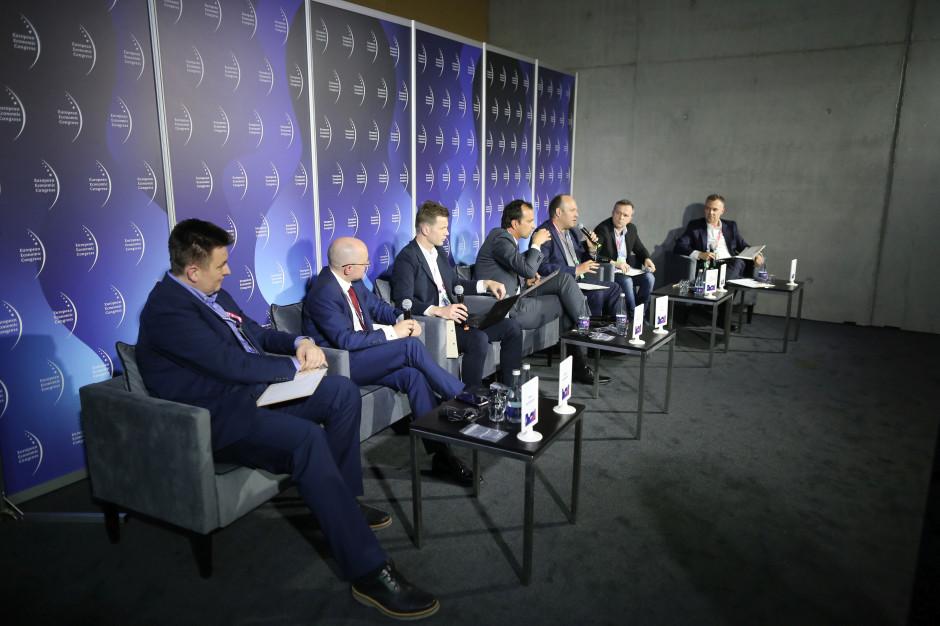 Handel 4.0 na EEC 2019: Technologie to oręż w walce o klienta (galeria)