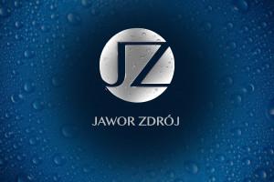 Jawor Zdrój wprowadza na rynek wodę Jawor Mineral