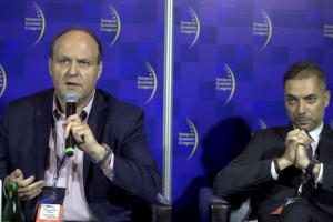 Dyrektor PIH: Nie przewidujemy odblokowania pobierania podatku w tym roku
